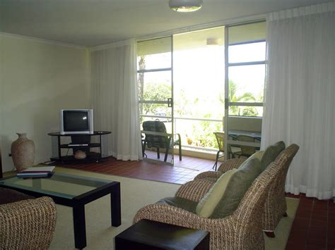 curtains sunshine coast qld gallery for blockout and sheer resort curtains sunshine