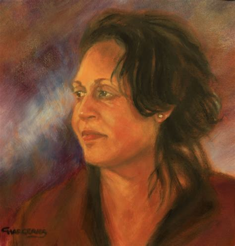 cynthia hargraves art portrait artists famous painting australia portrait artist portrait painting commissions