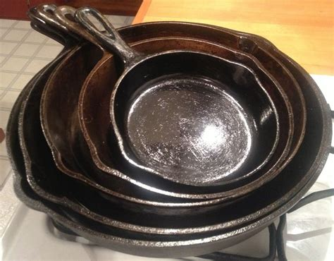 cast iron cooking 38 best helpful gagets images on pinterest kitchen stuff
