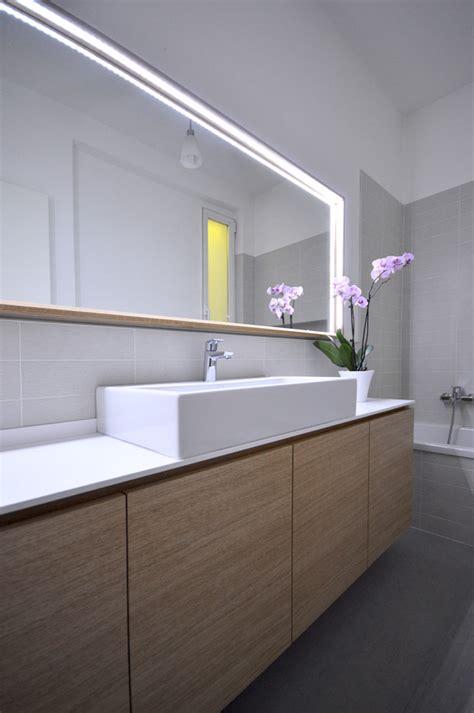 lade da bagno sopra specchio specchio bagno incassato duylinh for