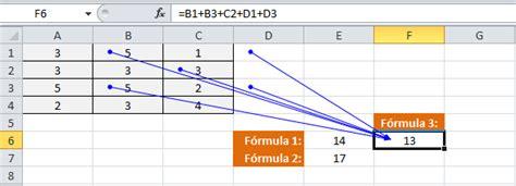 tutorial uso excel 2010 portafolio de inform 225 tica excel pr 225 ctica 3 uso de