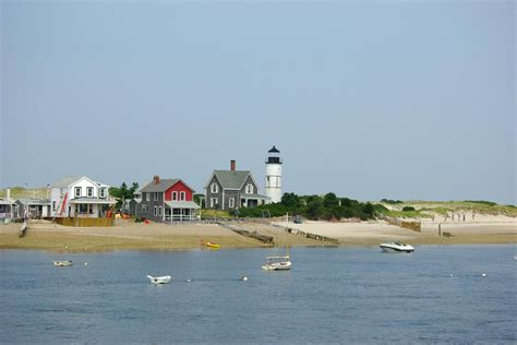 in cape cod top 7 beaches of usa iscreamsundae let s start