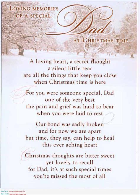 loving memories    dad special dad dad  heaven fathers day quotes dad quotes