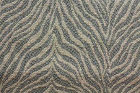 Area Rug Styles by Browse Area Rug Styles In Our Galleries