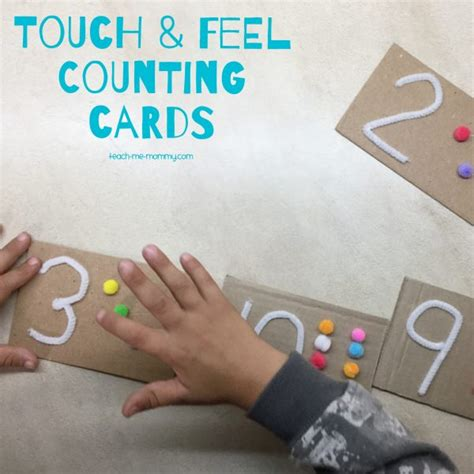 my touch and feel picture cards things that go my 1st t f picture cards books touch feel counting cards teach me