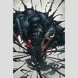 Giant Man Clipart | 540 x 816 jpeg 100kB