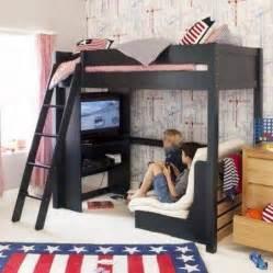 best 25 gamer bedroom ideas on gaming rooms