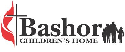 Bashor Home by User Log In