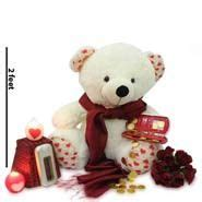 1000 images about valentine day gifts for him on