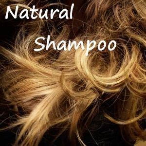 How To Detox Hair Permanently by Cleanse Your Hair Naturally By Your Own Shoo At
