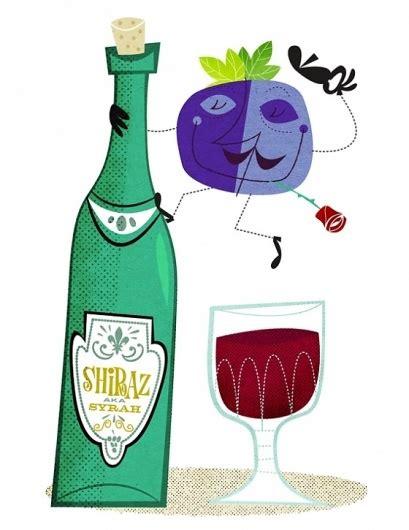 fruit e bars vine 97 best wine images on blame