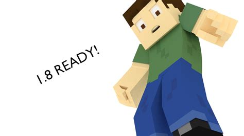 blender how to make your character talk lip sync in minecraft character rig blender ik dynamic