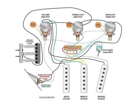 g l s500 wiring diagram wiring diagram schemes