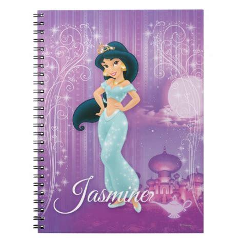 themes in the book jasmine princess jasmine wedding ideas book covers