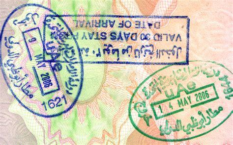 Mba Minimum Salary In Dubai by Dubai Says No Hike In Minimum Salary For Uae Family Visa