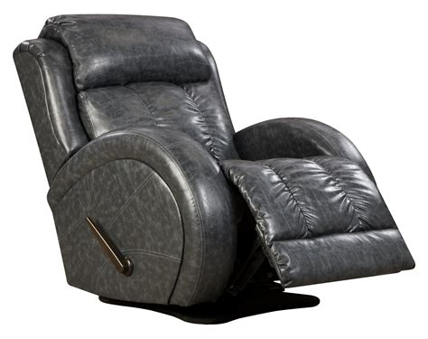 Lay Flat Recliner Chairs by Lay Flat Recliner
