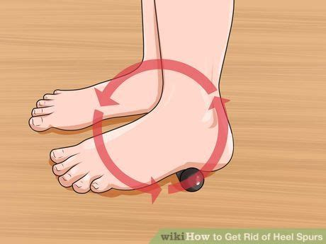 17 best images about plantar fascia tear fasciitis heel
