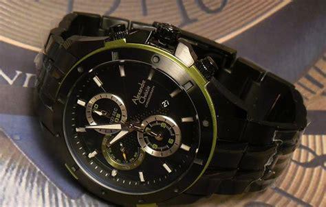 Jam Tangan Alexandre Christie Dan Harganya ini merek jam tangan paling diburu di batam harganya