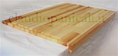 tavolo per impastare complementi d arredo fontana portapenne tagliere e tavola