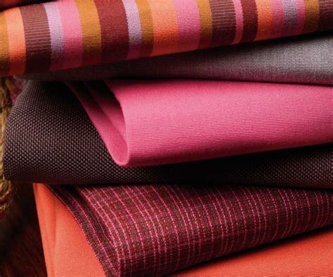 upholstery fabric shops in dubai upholstery fabric suppliers by dubai upholstery