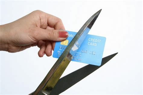 Your Gift Card Mastercard - don t cut up your credit cards lowcards com