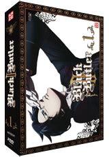 Komik Anime Black Butler Kuroshitsuji Vol 16 black butler ii vol 1 black butler wiki fandom