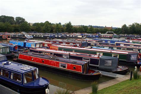 boat mooring terms narrowboat moorings at whilton marina