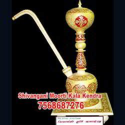 Handcraft Items - handicraft items suppliers manufacturers dealers in