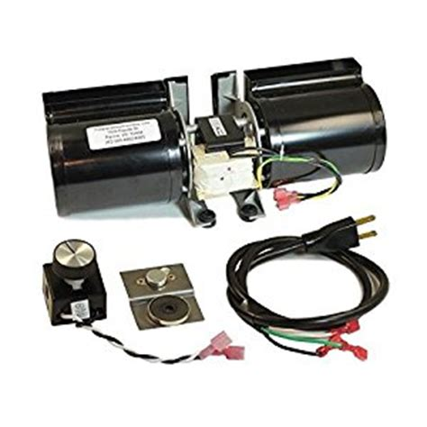 Gfk 160 Fireplace Blower gfk 160 fireplace blower kit for heat n glo