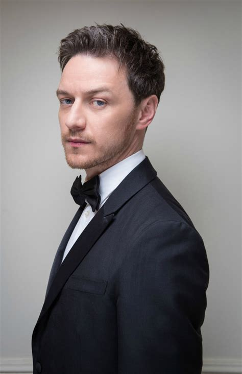 james mcavoy where is he from james mcavoy net worth salary what he owns houses cars