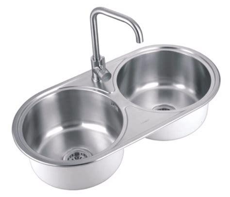 stainless steel kitchen sink double bowls wash basin wall double sink stainless steel wash basin kitchen sink buy