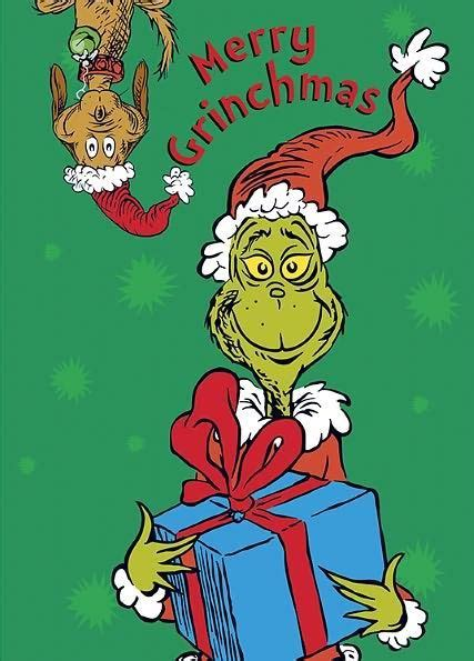 158 best grinch images on pinterest merry christmas the