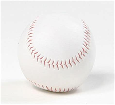 How To Make A Baseball Out Of Paper - baseball ideas by a professional planner