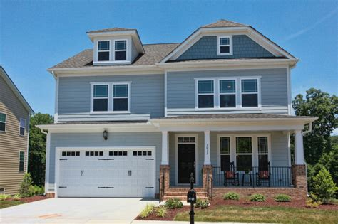 chesapeake homes new homes for sale in raleigh area