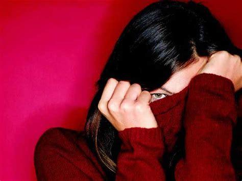 tremori interni ansia timidezza ecco qualcosa nessuno dice amicizia vera