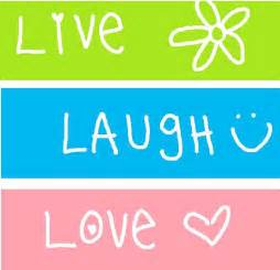 laugh live i define me live laugh love