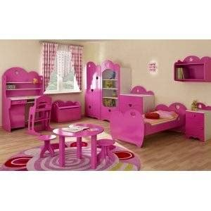 amazon childrens bedroom furniture romantic kids bedroom set amazon co uk kitchen home