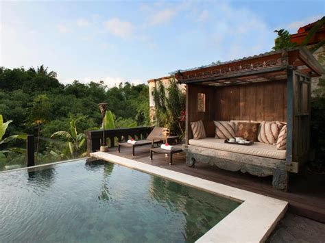 Hotel Bravia Bogor Indonesia Asia hotel murah di bogor indonesia asia