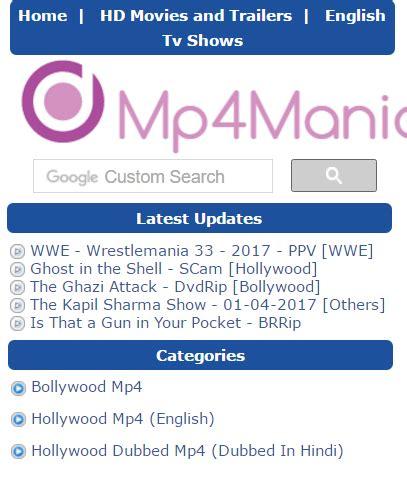 latest mp marathi mobile movies   english