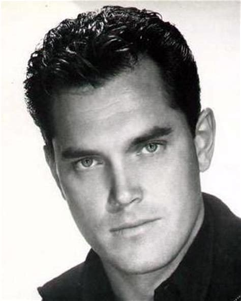famous actors born in 1969 jeffrey hunter 1950 s 1926 1969 american film and