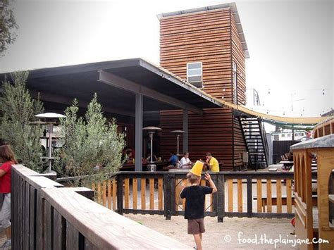 friendly restaurants san diego 8 cool and kid friendly restaurants in san diego san diego parks