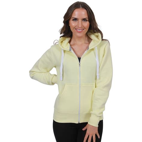 Jaket Sweater Hoodie Zipper Big Size womens fleece plain zip malaika hoodie plus size zipper sweatshirt plus size ebay