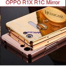 Oppo R1x R1c Flip Cover View Nillkin Sparkle r1x casing price harga in malaysia lelong