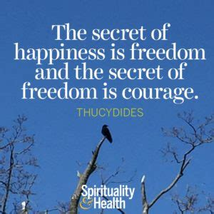 this mind find freedom discover happiness and change your books plutarch on tending the within spirituality health