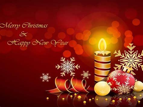 jelang natal buat kartu ucapan   software  gratis