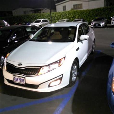 Kia Car Pros Carson Ca Car Pros Kia Of Carson Carson Ca United States