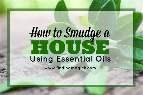 how to smudge your house how to smudge a house 28 images how to smudge a house wikihow smudging how to