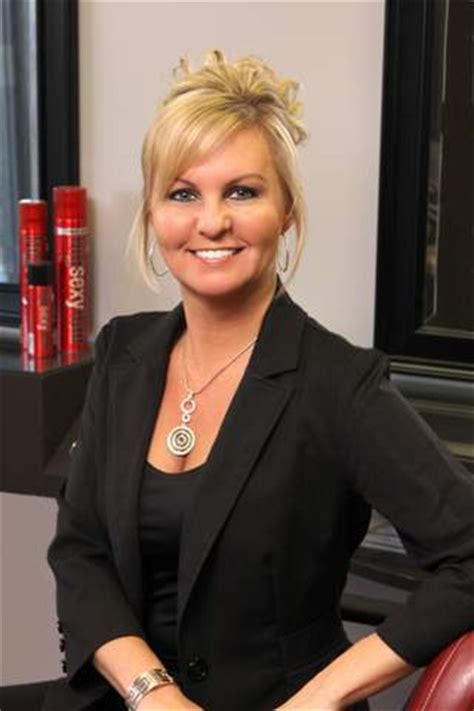 meet the staff of hair and beyond salon south lexington ky meet our talented and friendly hair stylists staff