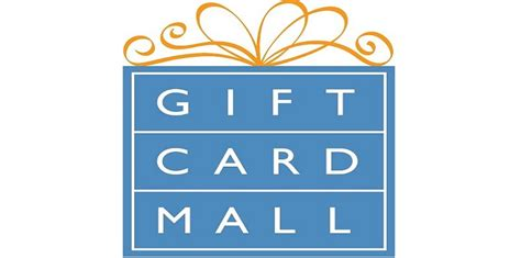 My Gift Card Mall Balance - sign up for gift card mall account to check balance