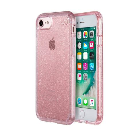 top   cute iphone  cases heavycom
